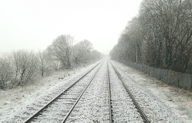 kars doğu ekspresi