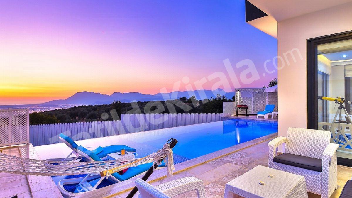 patara-balayı-kiralık-villa-tatilde-kirala