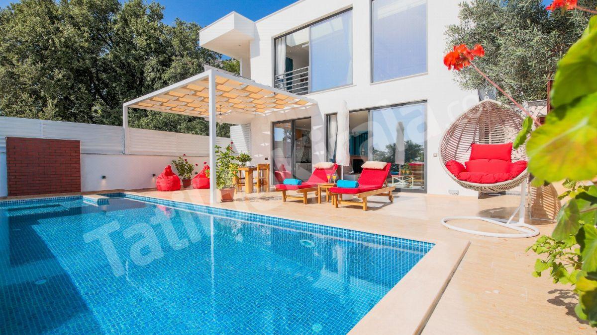 kiralık-balayı-villası-tatilde-kirala
